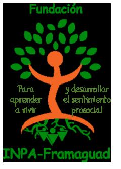Fundación Inpa Fraguad