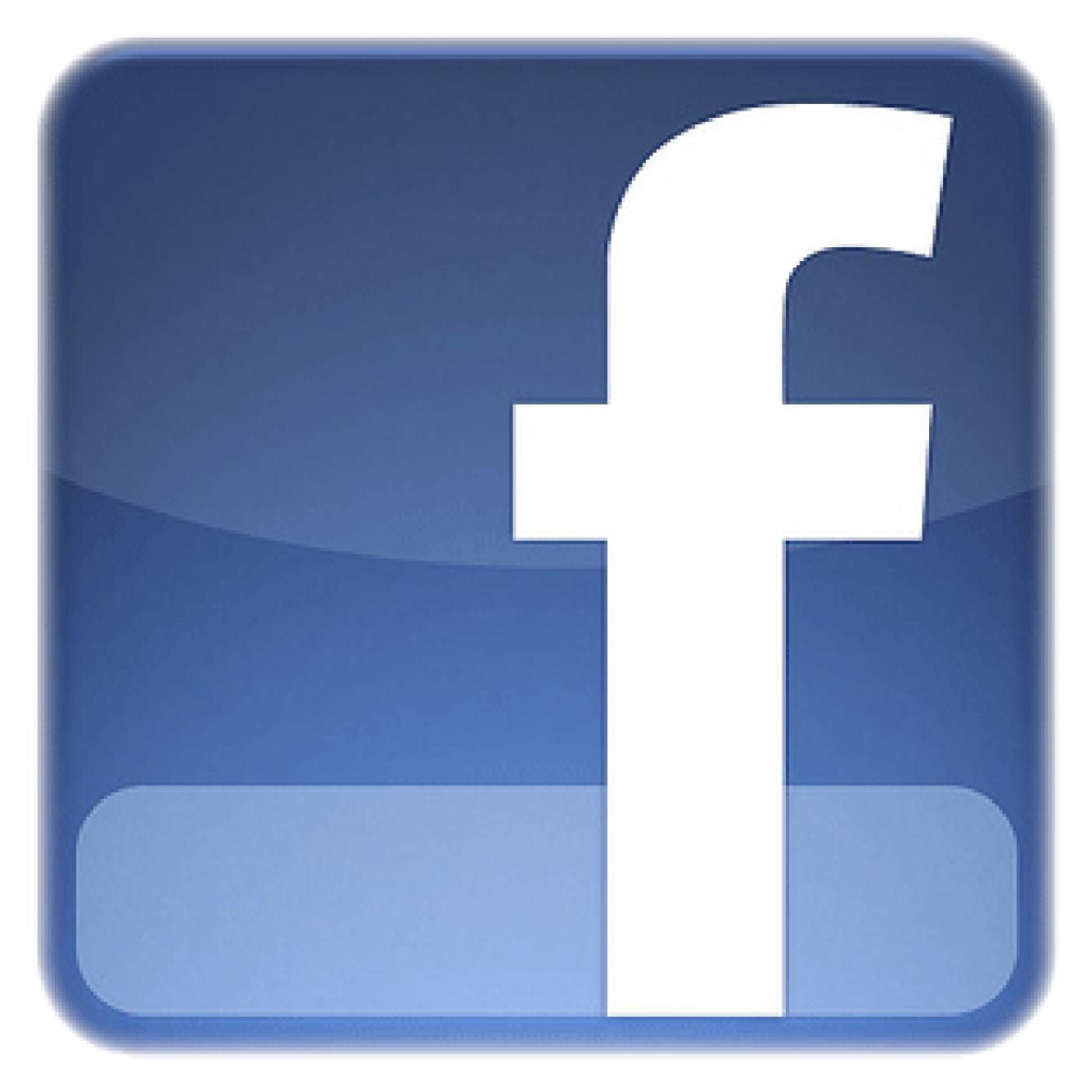 Facebook Fundación Inpa Fraguad